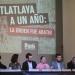 Caso Tlatlaya... PGR insistirá en responsabilidad de militares