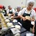 CEPAL... desaceleración económica y desempleo a la alza en AL