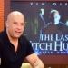 Vin Diesel... necesitó mucha imaginación en su última película
