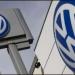 Volkswagen... comenzaría a revisar los vehículos afectados en 2016