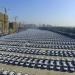 Alemania... ordenan a Volkswagen llamar 2.4 millones de autos a revisión