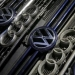 Volkswagen... reporta pérdidas por primera vez en al menos 15 años