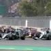 Grand Prix..éxito internacional, derrama económica y saldo blanco