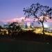 Perth...la ciudad más aislada de Australia en el oceano índico