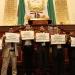 TEPJF...avaló arbitrario reparto de comisiones en la ALDF