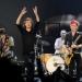 Rolling Stones...confirmó presentación el 14 de marzo del 2016