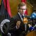 ONU...líderes libios tienen oportunidad única de alcanzar un acuerdo político