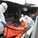 OMS...declaró a Sierra Leona libre de ébola