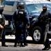 Tabasco...integrantes de fiscalía robaban combustible
