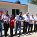 Villacaña...vivienda digna una demanda sentida de la base trabajadora