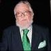 Fernando del Paso...ganador del Premio Cervantes de Literatura