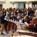 ALDF...no habrá bolsas discrecionales de recursos para diputados