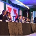 Osorio...diálogo y debate para consolidar la democracia