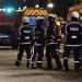 Francia... concluyó toma de rehenes no relacionada con atentados