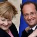 Merkel...Alemania esta dispuesta a reaccionar ante ataques