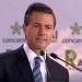 Peña...México está destinado a ser una nación imparable