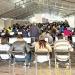 Oaxaca...se evaluó al 60.8% de convocados...traidores dice la CNTE