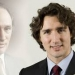 Justin Pierre Trudeau...tomo posesión como Primer Ministro de Canadá