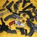 Obama...urgió a regular la venta de armas tras tiroteo en Colorado