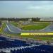 Checo Pérez...saldra cuarto en Gran Premio de Abu Dabi