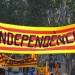 España...Consejo de Estado impugna independencia de Cataluña
