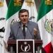 CNDH...atrae investigación sobre caso de Oliver Navarrete