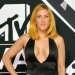 Ellie Goulding... reemplazará a Rihanna en show de Victoria's Secret
