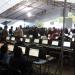 Oaxaca...jornada historica para la educación dice la SEP