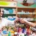 OMS... celebra semana mundial de sensibilización sobre los antibióticos