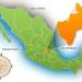CNDH...nueva recomendación al IMMS por violencia ginecoobstetrica en Querétaro
