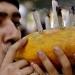 Mariguana...de legalizarse el reto será prevenir adicciones