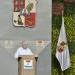 Arturo Núñez... presentó Tercer Informe de Gobierno
