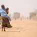 ONU...África es particularmente vulnerable al cambio climático