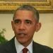 Obama...reiteró llamado al Congreso para legislar control de armas