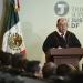Elías Azar le conceden suspensión podría asumir presidencia del TSJDF
