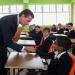Peña...en 2016 se beneficiarán 13 900 escuelas en infraestructura