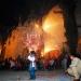 Pastorelas, Posadas, Conciertos en recintos culturales del INAH
