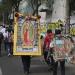 Virgen de Guadalupe...ya arribaron tres millones 210 mil peregrinos