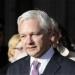 Assange...Ecuador suscribe acuerdo que permitirá interrogarlo