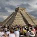 Yucatan...cifra record de visitantes más de 3.1 millones en 2015