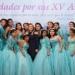 Angélica Rivera...fundamental asegurar derechos de niñas y niños