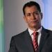 Colima...Anguiano Moreno se le notificó sobre juicio político