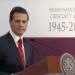 Peña...Secretaria de Cultura será eficiente transparente e incluyente