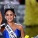 Pia Alonzo Wurtzbach...de Filipinas elegida Miss Universo