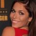Miss Alemania...le entra a la grilla apoya a Miss Colombia