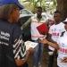 OMS...declaró el fin de la transmición del ébola en Guinea