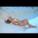 Jessica Bruciaga...sensual doble de JJ impacta en redes sociales