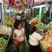 Cebolla y aguacate...los productos de mayor incremento de precio
