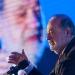 Carlos Slim...propone funciones adicionales al Banco de México