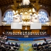 CIJ...emitió fallo a favor de Costa Rica en litigio con Nicaragua